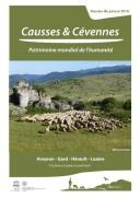 Dossier de Presse Causses et Cévennes